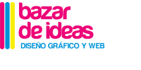 Bazar de Ideas