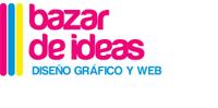 Bazar de Ideas