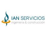 IAN Servicios
