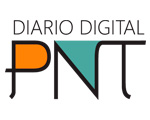Plan de Noticias - Diario Digital de Tandil