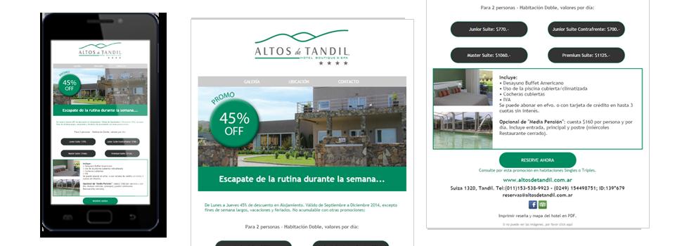 portfolio-mailing-hotel