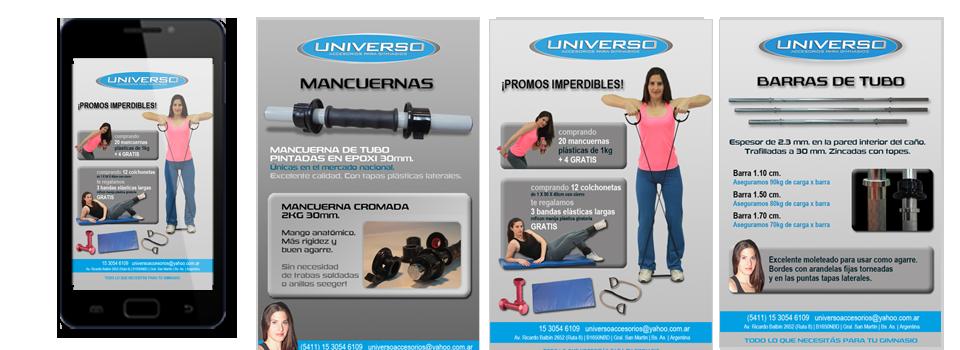 portfolio-mailing-productos-promociones