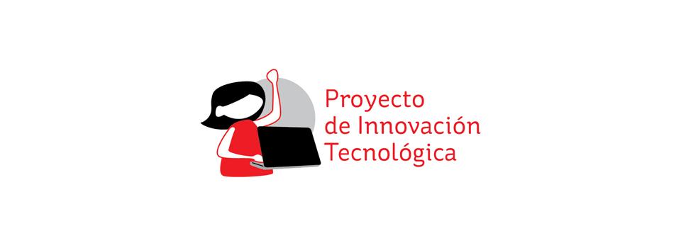 portfolio-marca-proyecto-tecnologico