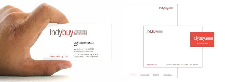 portfolio-papeleria-comercial-indybuy