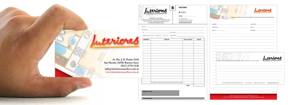 portfolio-papeleria-comercial-interiores