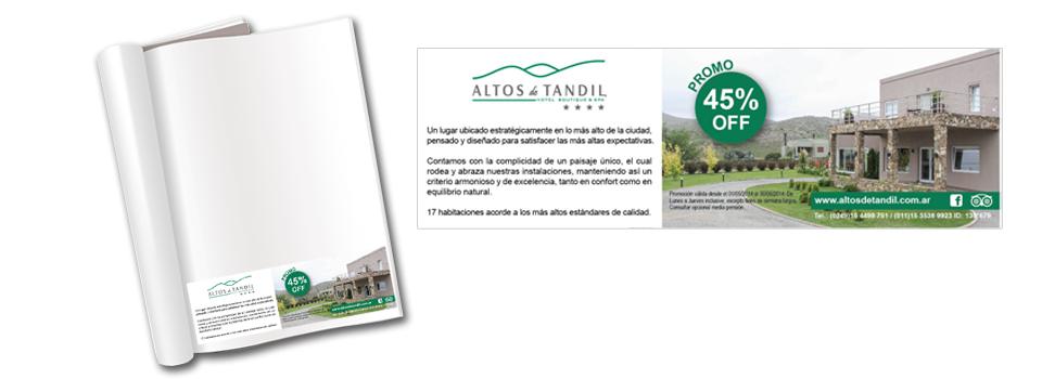 portfolio-publicidad-diario