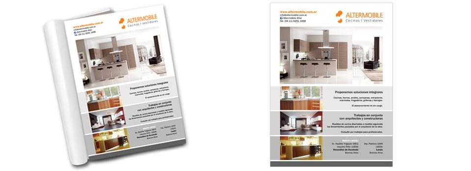 portfolio-publicidad-revista