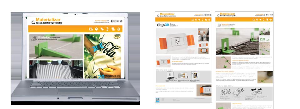 portfolio-web-materializar