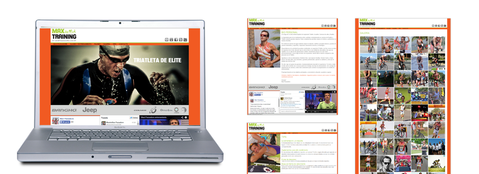 portfolio-web-maxi-passadore