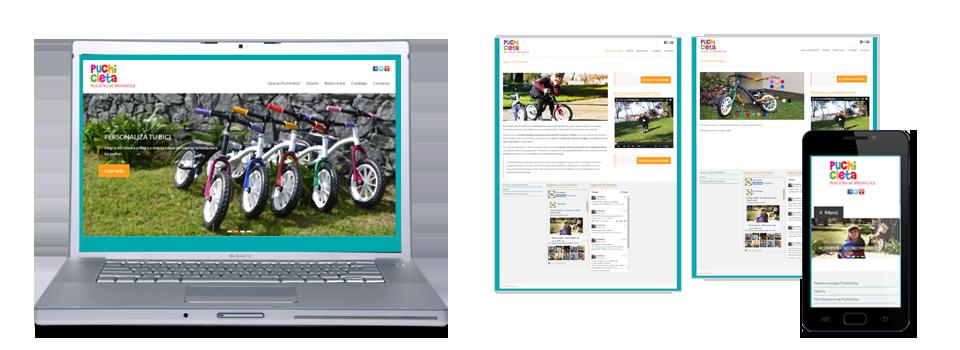 portfolio-web-puchicleta-mobile