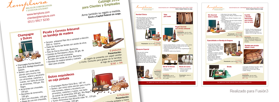 portfolio-folleteria-catalogo-productos
