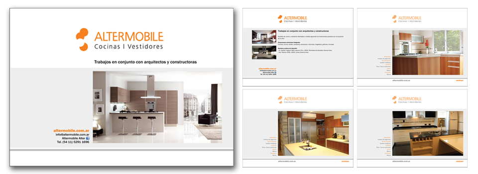 portfolio-folleteria-muebleria