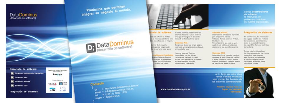 portfolio-folleteria-servicios-profesionales