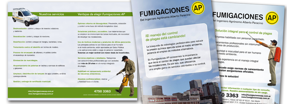 portfolio-folleteria-servicios