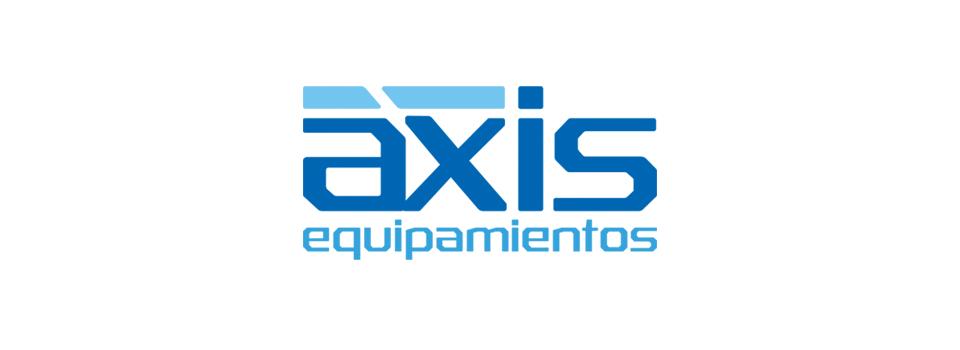 portfolio-marca-axis-equipamiento