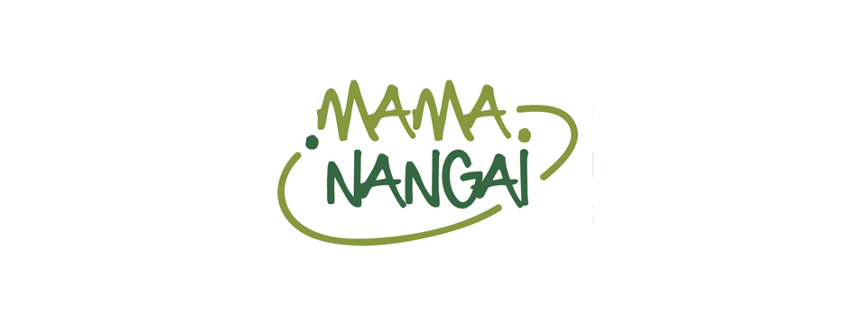 portfolio-marca-mama-nangai