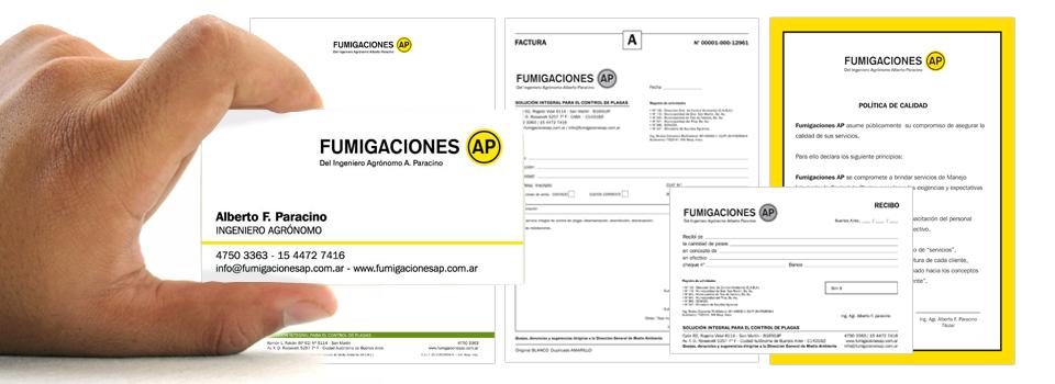 portfolio-papeleria-comercial-servicios-empresa