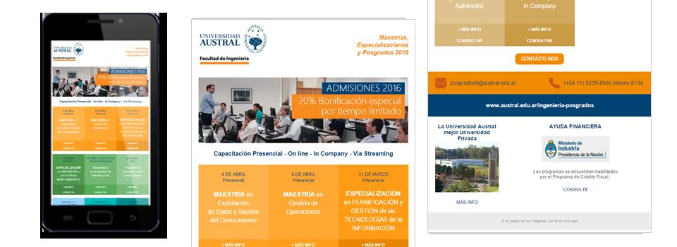 portfolio-mailing-educacion