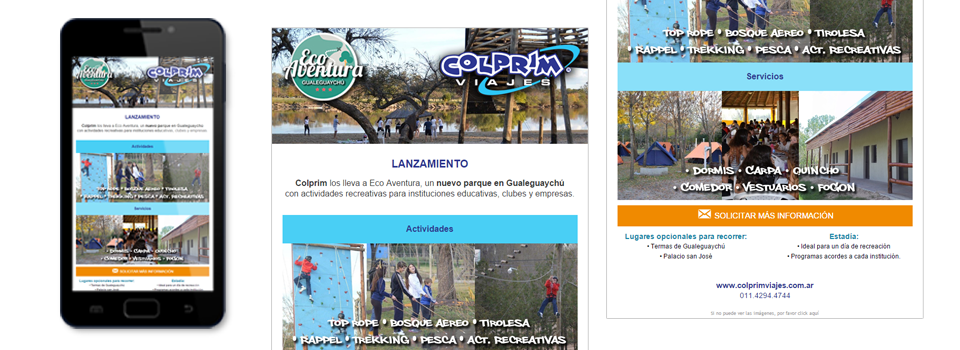 portfolio-mailing-turismo