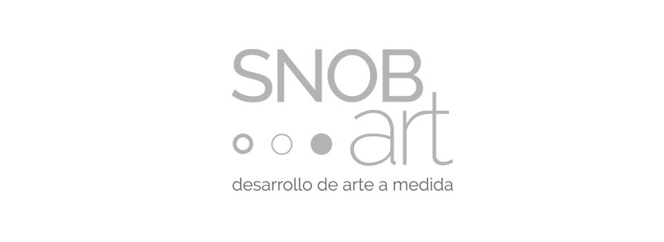 portfolio-marca-snob-art