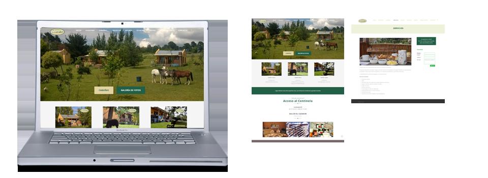 portfolio-web-el-cazador-cabanas