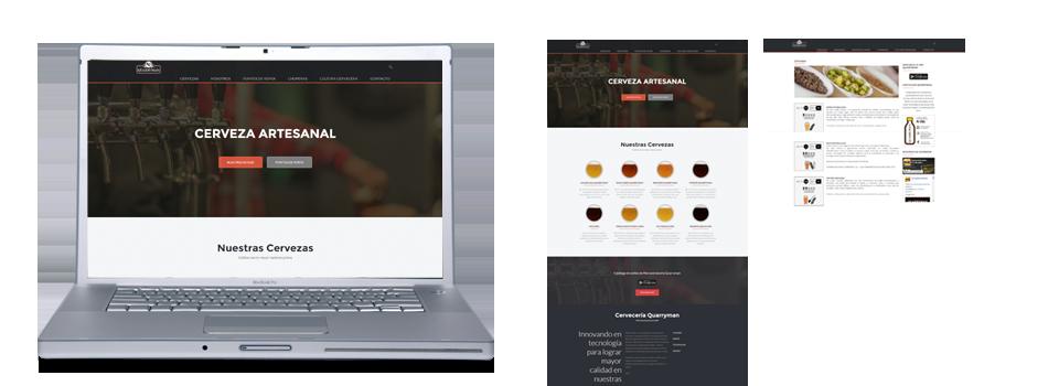 portfolio-web-quarryman