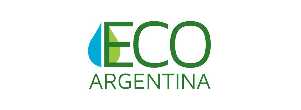 portfolio-marca-eco-argentina