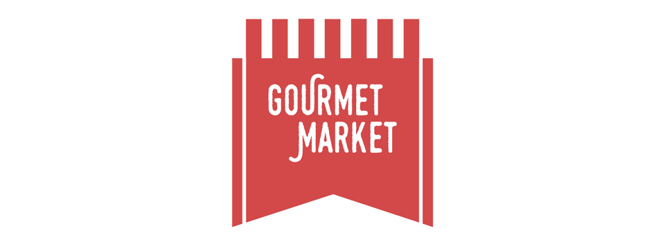 portfolio-marca-gourmet-market