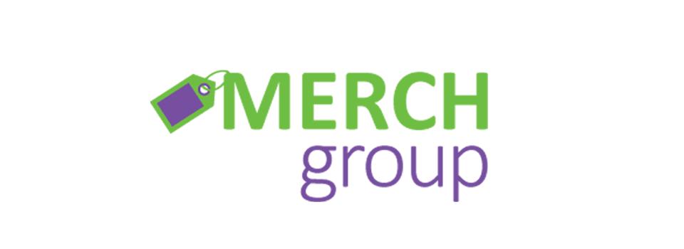 portfolio-marca-merch-group