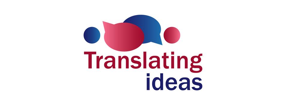 portfolio-marca-translating-ideas