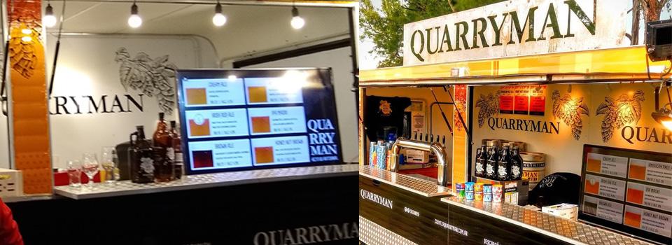 portfolio-pantallas-quarryman