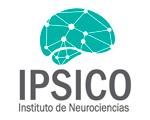 Ipsico - Instituto de Neurociencias en Tandil