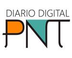 Plan de Noticias - Diario Digital de Tandil