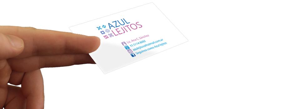 portfolio-papeleria-comercial-azulejitos