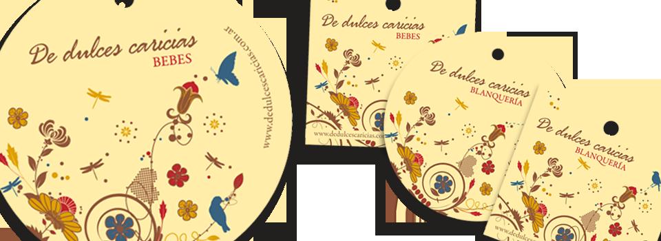 portfolio-papeleria-comercial-dulces-caricias
