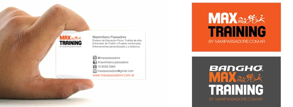 portfolio-papeleria-comercial-maxipassadore