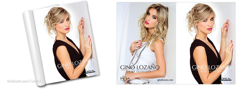 portfolio-publicidad-revista-belleza