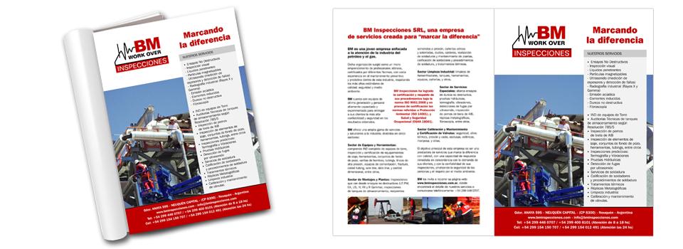 portfolio-publicidad-revista-nota