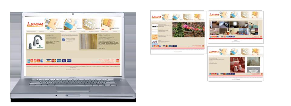 portfolio-web-interiores1