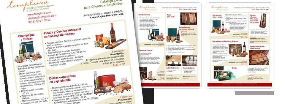 portfolio-folleteria-catalogo-productos