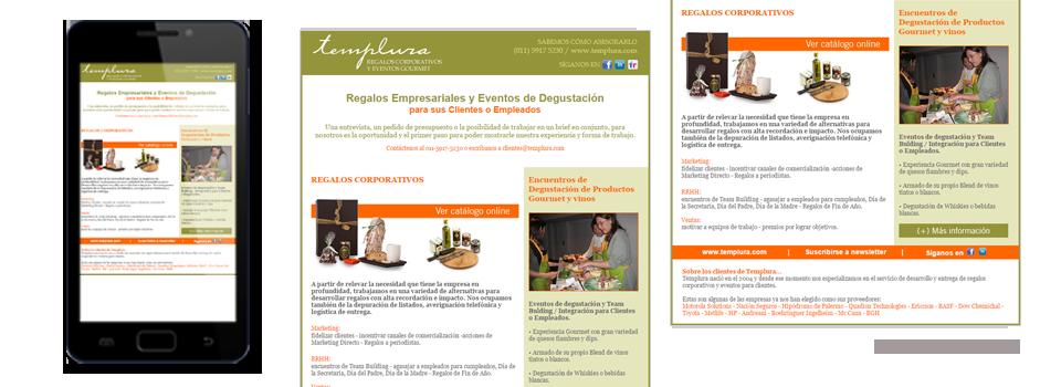 portfolio-mailing-regalos-empresariales