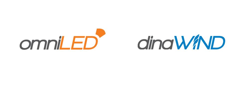 portfolio-marca-omniled-dinawind