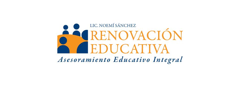 portfolio-marca-renovacion-educativa