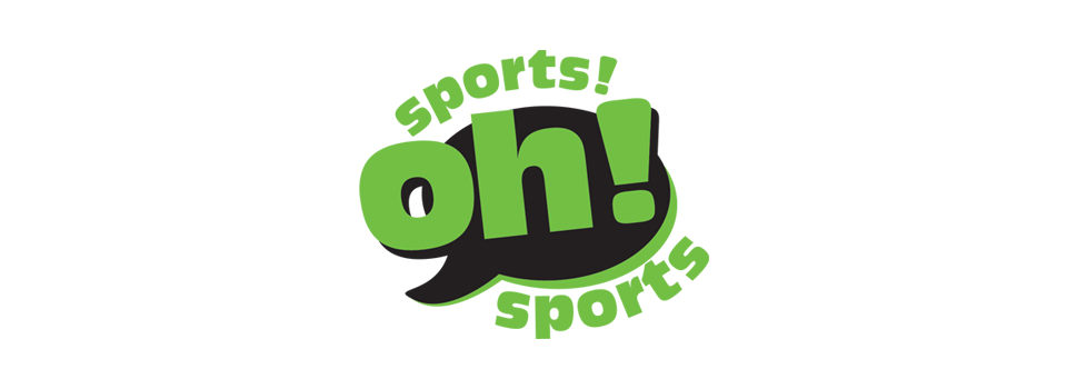 portfolio-marca-sports-oh-sports