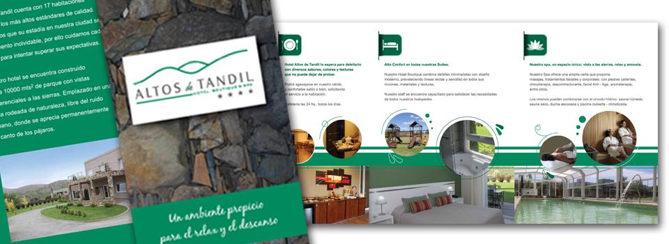 portfolio-folleteria-hotel-tandil