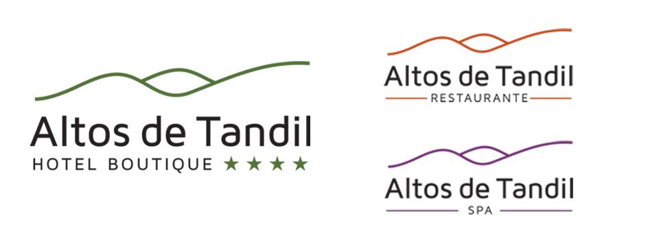 portfolio-marca-altosdetandil