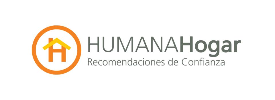 portfolio-marca-humana-hogar